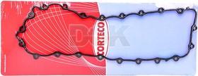 Прокладка масляного поддона Corteco 023717P