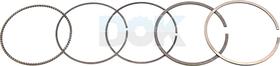 Комплект поршневых колец Goetze 08-437400-00
