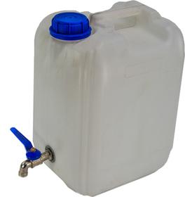 Канистра Hico для воды