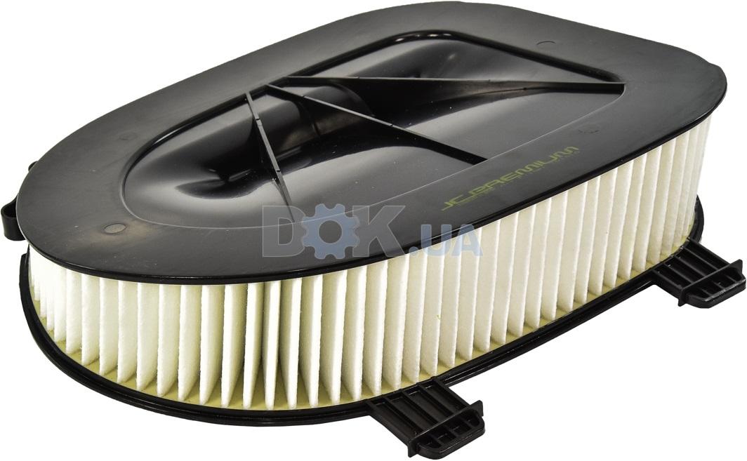 Купить JC Premium B2B033PR Воздушный фильтр