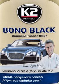 Полироль для шин K2 Bono Black