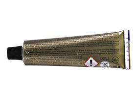 Полировальная паста K2 Ultra Cut
