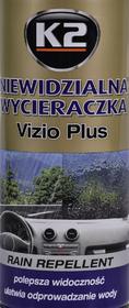 Антидождь K2 Vizio Plus k511 200 мл