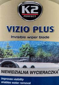 Антидождь K2 Vizio K510 200 мл