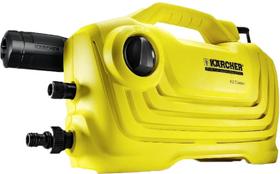 Мойки высокого давления Karcher K2 Classic 16009790