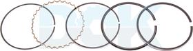 Комплект поршневых колец Kolbenschmidt 800001013000