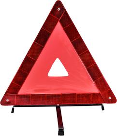 Знак аварийной остановки Lavita LA 170202 усиленный