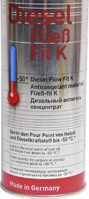 Антигель Liqui Moly Diesel Fliess-Fit K 1000