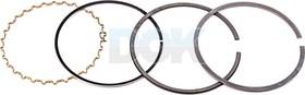 Комплект поршневых колец Mahle 011 58 N0