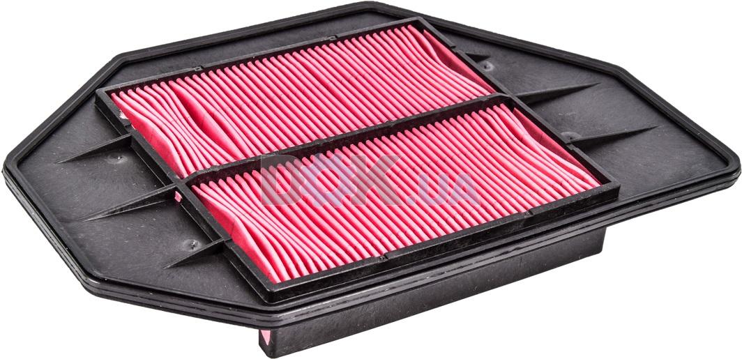 Купить Nipparts J1324055 Воздушный фильтр