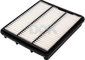 Воздушный фильтр Parts-Mall PAC-013