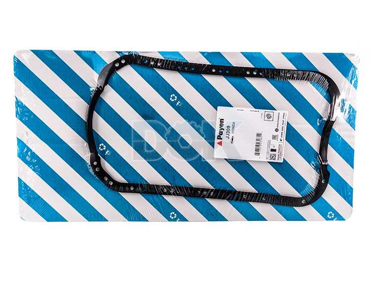 Payen JJ309 Прокладка масляного поддона  - купить со скидкой