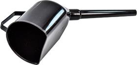 Лейка Poputchik 07-001 для бензина и дизеля пластиковая