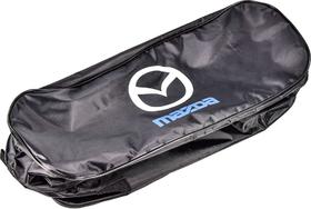 Сумка-органайзер Poputchik Mazda в багажник 03-038-2D