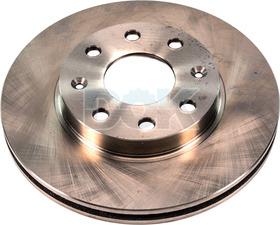 Тормозной диск Profit 5010-0151