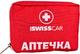 Аптечка автомобильная ProSwissCar АМА-1 мягкий AP-005
