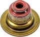 Сальник клапана Reinz 70-53393-00 для Chevrolet Cruze