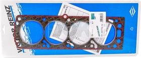 Прокладка ГБЦ Reinz 61-26775-10