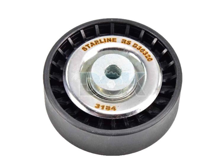 Купить Starline RSB36320 Обводной ролик
