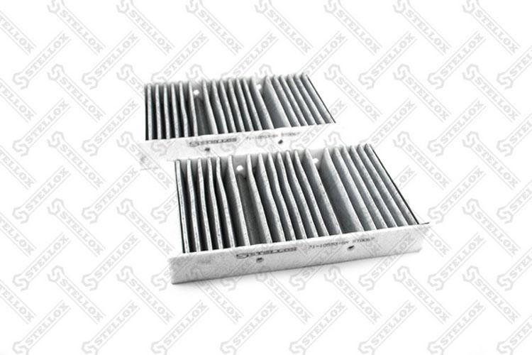 Stellox 7110553SX Фильтр салона  - купить со скидкой