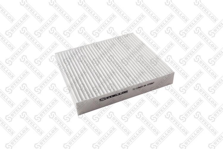 Купить Stellox 7110603SX Фильтр салона