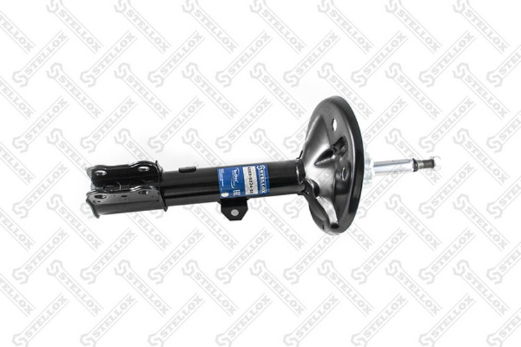 Купить Stellox 42039224SX Амортизатор