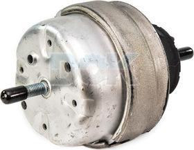 Опора двигателя SWAG 30 13 0031