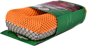 Губка Turtle Wax twu002 85х182