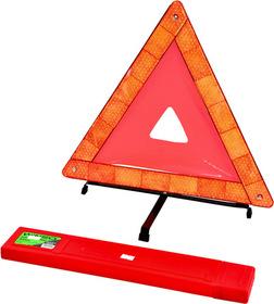 Знак аварийной остановки Winso 149400 стандарт
