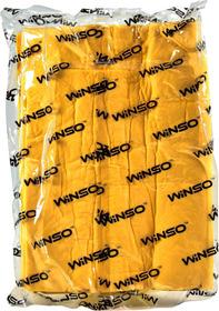 Салфетка Winso PVA Cleaning Chamois 150500 замша 64x43 см