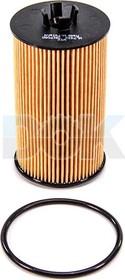 Масляный фильтр Wix Filters WL7422
