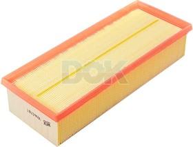 Воздушный фильтр Wix Filters WA6781