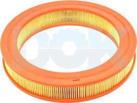 Воздушный фильтр Wix Filters WA6458