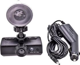 Видеорегистратор XoKo DVR-001
