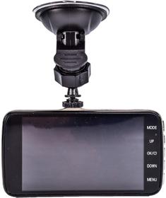 Видеорегистратор XoKo DVR-010