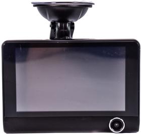 Видеорегистратор XoKo DVR-300