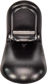 Универсальный держатель XoKo Flat Magnetic XK-RM-C70-SL