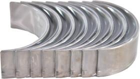 Шатунный вкладыш Glyco 71-3626/4 STD