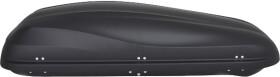 Автобокс Sotra Altro 460 ST 0202-NDS Black Matte