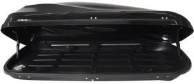 Автобокс Sotra Altro 460 ST 7102-GBDS Black Glossy