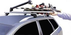Крепление для лыж и сноубордов GeV Skid A8950