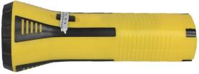 Ручной фонарь Mammooth MMT A001 031