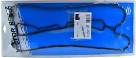 Комплект прокладок клапанной крышки Reinz 15-31997-01