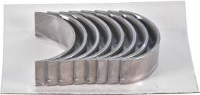 Шатунный вкладыш Glyco 71-3626/4 0.25mm