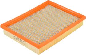 Воздушный фильтр JC Premium B2Y024PR