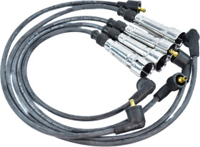 Провода зажигания на транспортер конвейер ленточный челябинск