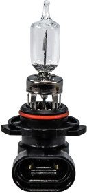 Лампа дальнего света Osram 9005