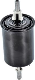 Топливный фильтр General Motors 96444649