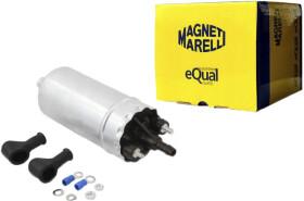 Топливный насос Magneti Marelli 313011300085