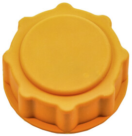 Крышка бачка охлаждающей жидкости Calorstat by Vernet RC0039